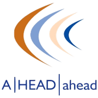 A|HEAD|ahead